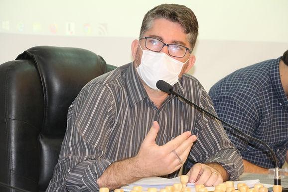 Ministério Público julga recurso da Câmara contra inquérito sobre nomeação de assessores