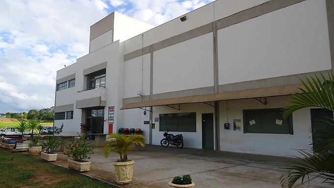 Justiça condena Imes Catanduva a pagar dívidas previdenciárias que já somam R$ 4,3 milhões