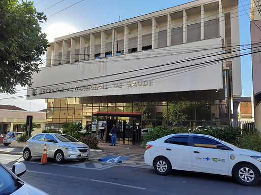 Morador do Cidade Jardim teme perder emprego por não conseguir ser vacinado