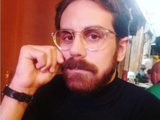 Psicologia do Imes organiza curso online sobre gênero e sexualidade