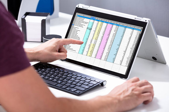 Senai lança curso online e gratuito de Excel básico com certificação