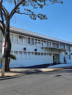 Prefeitura mantém segredo sobre Instituto de Especialidades de Saúde; Estado diz desconhecer