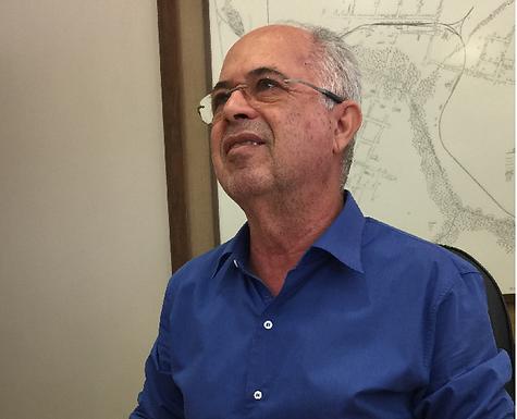 Macchione, Vinholi e Simcat tentam reverter condenação de mais de R$ 2,2 milhões