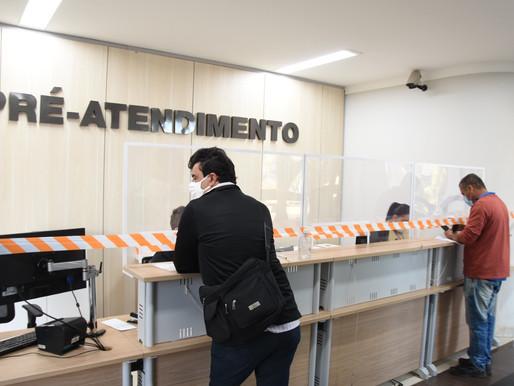 Catanduva tem 40 vagas abertas para programa 'Bolsa Trabalho'