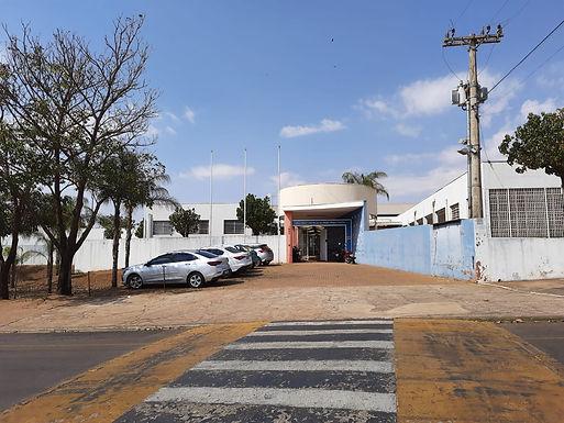 Secretaria de Educação confirma quatro professores com Covid e mais 10 casos suspeitos