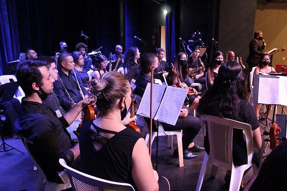 Instituto Federal abre inscrições para curso  de Aprimoramento em Teoria e Prática Musical