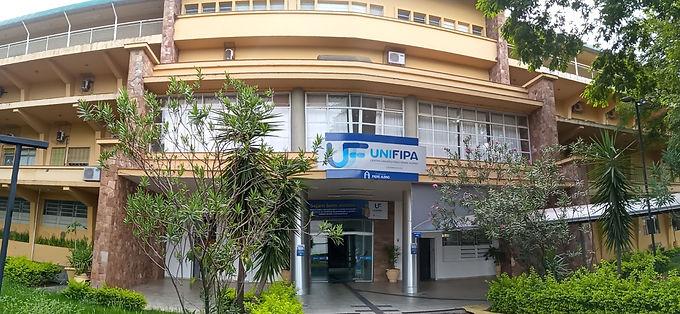 Biomedicinada Unifipa está entre as melhores faculdades privadas do Estado