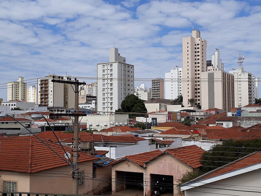 Catanduva é contemplada com Programa Juntos Pela Cultura do governo estadual