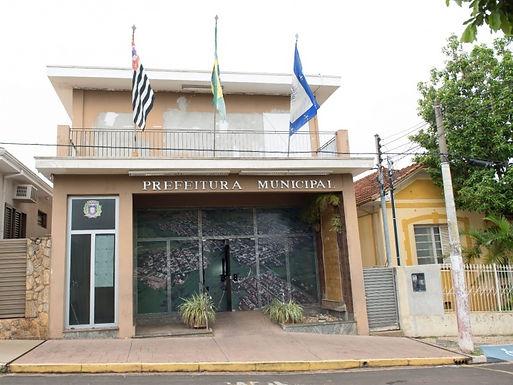 Pedido de isenção de IPTU para aposentados de Itajobi deve ser feito até novembro