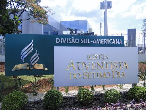 Igreja Adventista de Catanduva faz palestra sobre como parar de fumar