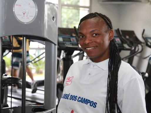 Ex-jogadora de basquete Geisa Oliveira morre em Campinas