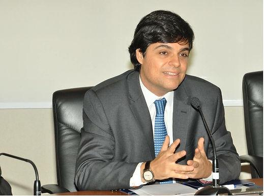 Em encontros na região, pré-candidato à OAB-SP fala em reerguer advocacia paulista