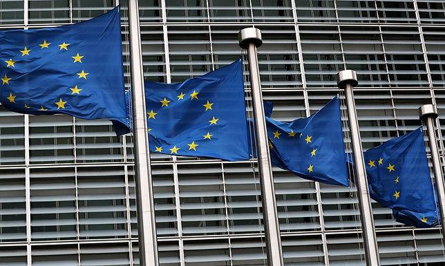 UE enviará missão de observação à Venezuela para eleições de novembro