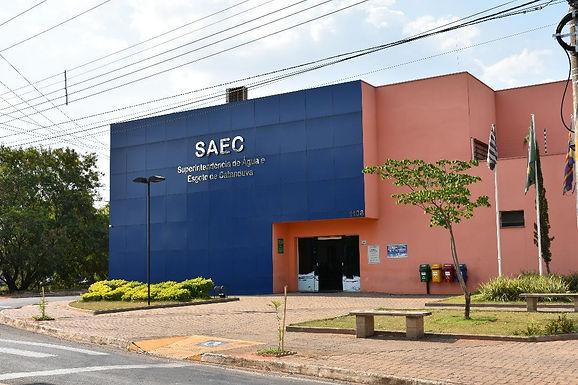 Sem operadores de máquinas habilitados em concurso, Saec prorroga contrato com terceirizada