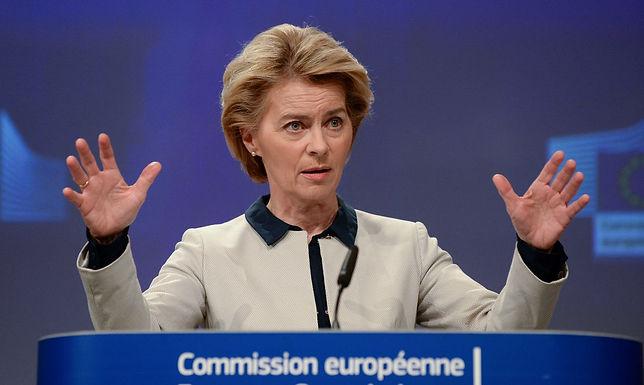 UE vai doar 200 milhões de doses de vacinas até meados de 2022