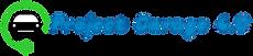 Logo_Garage40.png
