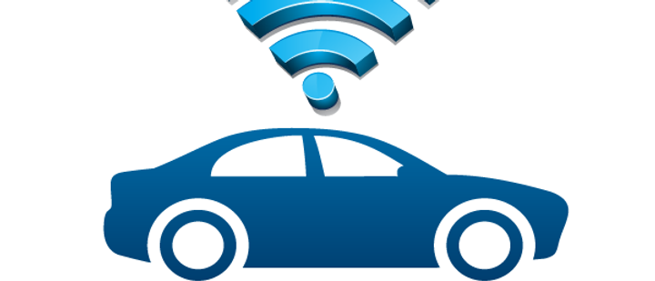 Connected Cars (1/2 jour)