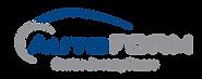 logo_AutoFORM-01.png