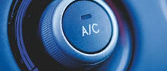 Récupération réfrigérant des véhicules + certification (1 jour)