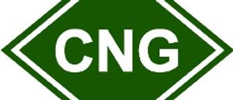 CNG Préparation pratique (1 jour)