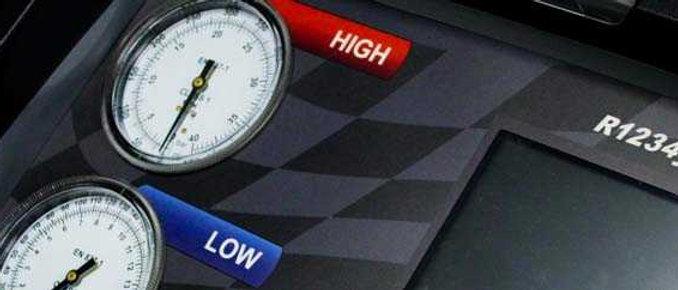 Climatisation: Entretien et sécurité (durée : 2 jours)