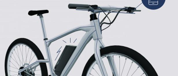 Compétences diagnostic pour techniciens de vélos - Niveau 2 (1 jour)