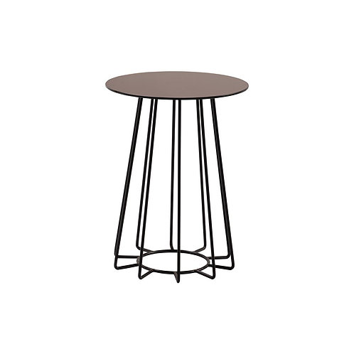 Cyrus Side Table