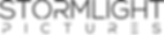 Stormlight_Pictures Logo(Adjusted).png