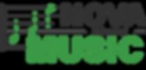 NOVA Music new logo color.png