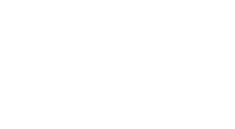 Copy of Eco-Lit Candles - Logo White.png