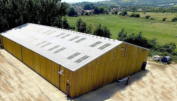 battery barn 4.jpg