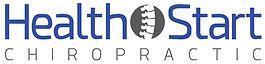 Health Start Chiropractic