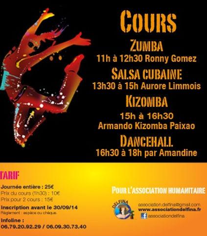 Evenement Danse octobre 2014- jpg.jpg