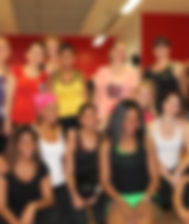Initiation de Danse DELFINA 2014 (17).JP