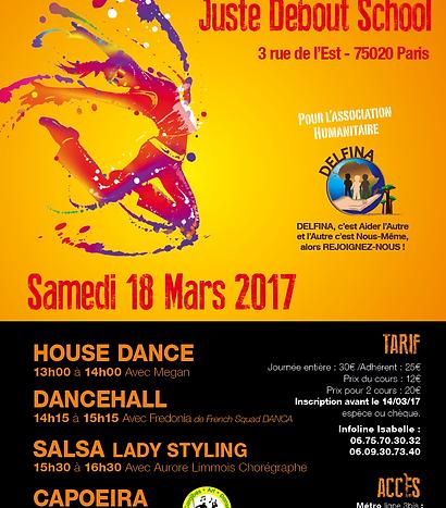 Affiche-A3-danse.png