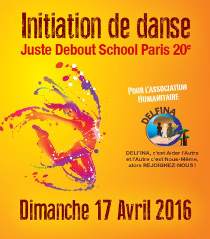 post-flyer-danse-2.png