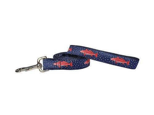 Redfish Dog Leash