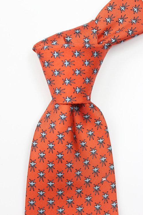 Boys' Mosquito Tie