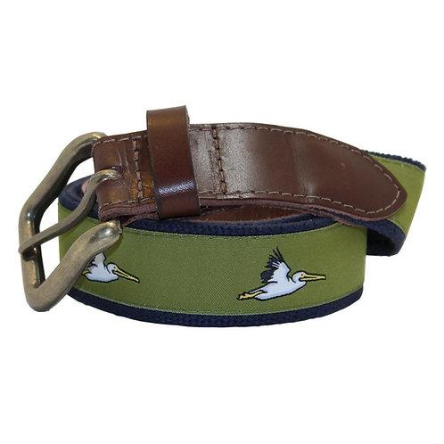 Pelican Belt