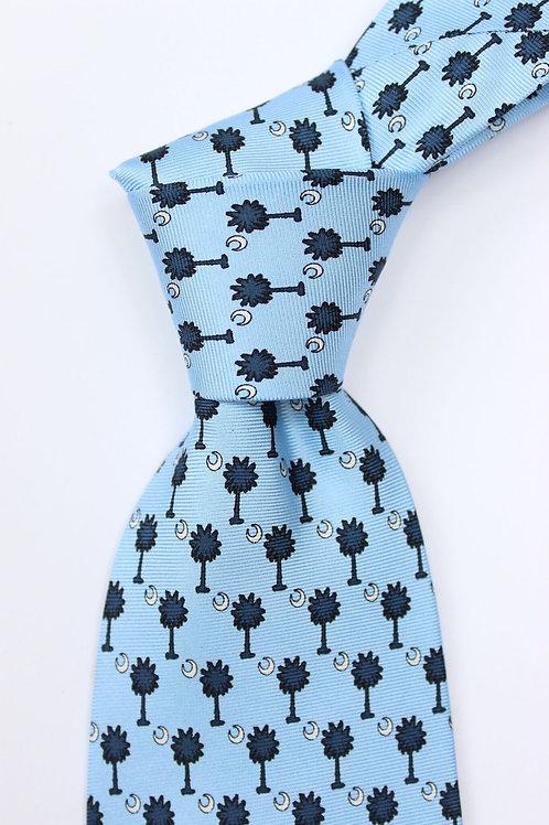 Palmetto Tie