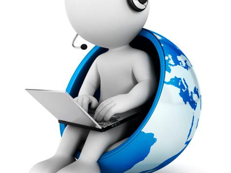 Открыт прием заявок на конкурс социальных проектов  «Повышение компетенций»