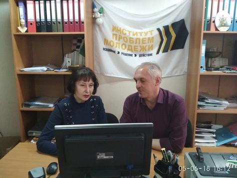 Еще один шаг по поддержке гражданского общества КБР