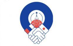 Российско-Японский молодёжный форум