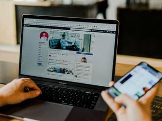 Facebook и Better научат НКО разрабатывать социальные рекламные кампании