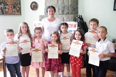 Мероприятия Совета женщин г.о. Нальчик