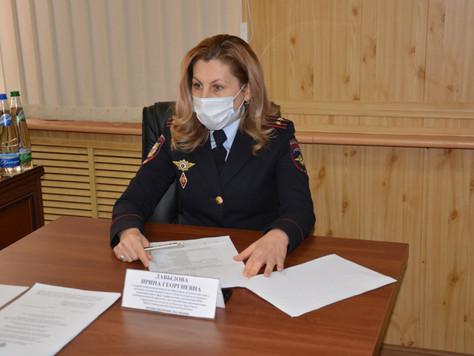 В Кабардино-Балкарии стартует очередной этап антинаркотической акции «За здоровье и безопасность наш
