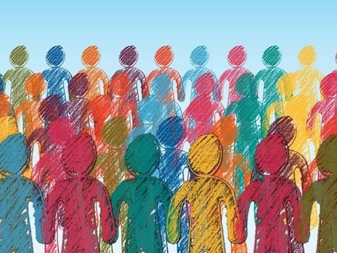 Всероссийская экологическая акция «Волонтеры могут все»