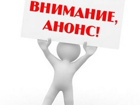 Мастер-класс на тему:  «Практика заполнения отчётности НКО в Минюст»