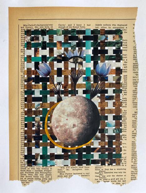 Lunar Celestial