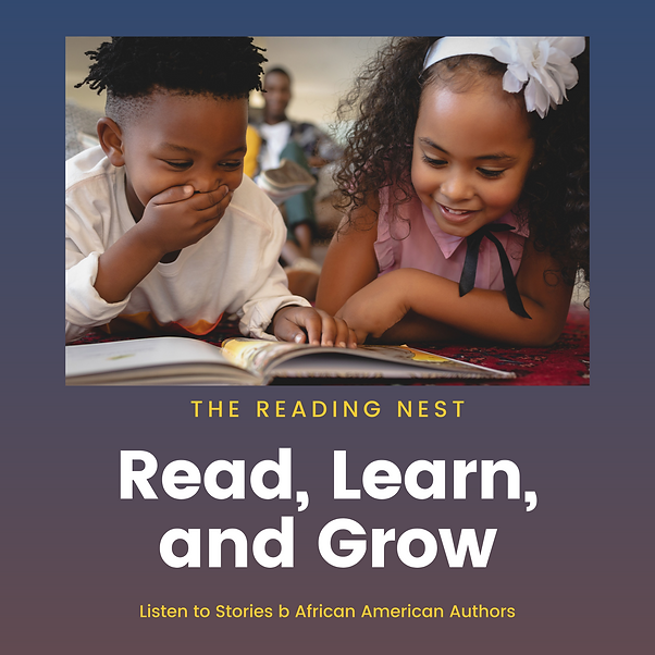 Read, Learn, and Grow (1).png